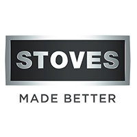 Stoves Spares and Spare Parts