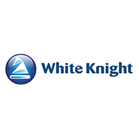 White Knight Spares & Accessories