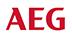 AEG Spares & Accessories