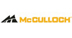 McCulloch Spares and Spare Parts