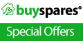 BuySpares.co.uk